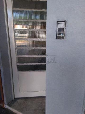 Ref. IS 045 - Excelente casa Bosque dos Eucaliptos - Foto 13