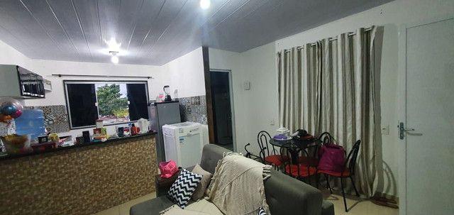 Excelentes casas na Mangueira - Foto 6