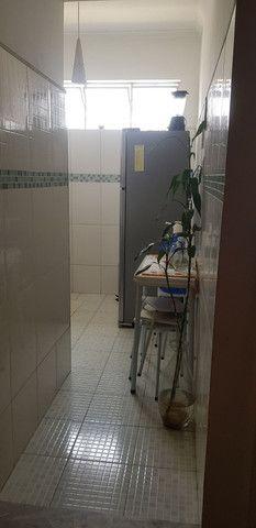 Apartamento 1 dorm na Santa Cecília próximo  ao metrô  - Foto 3