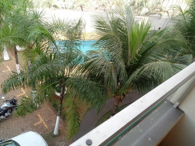 Apartamento Jd Vivendas  - Foto 3