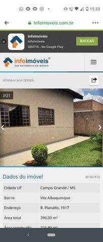Casa - Vila Carlota  - Foto 2