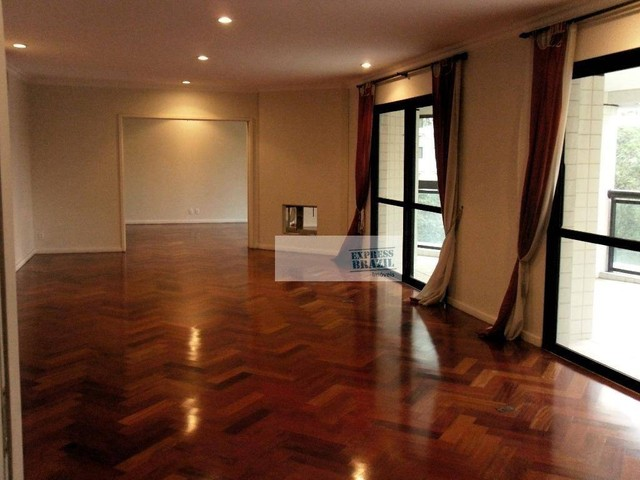Condomínio Clube - Ideal p/ Executivos e Expatriados - Agende sua Visita!!! - Foto 6