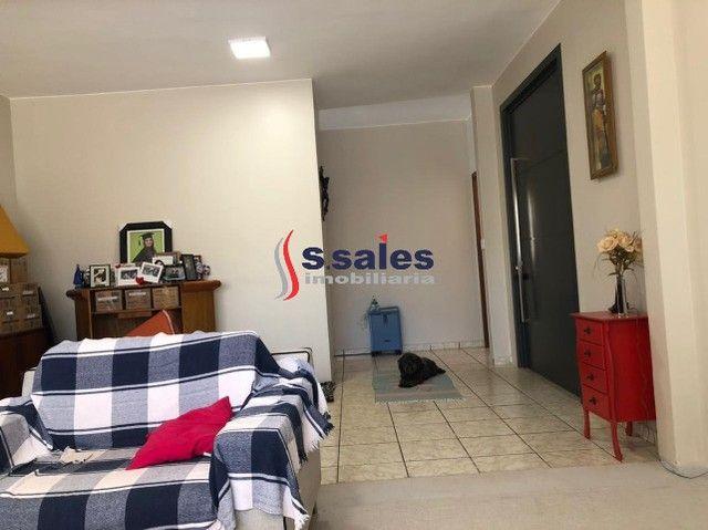 Casa na Rua 12 Dentro de Condomínio Fechado em Vicente Pires!! - Foto 5
