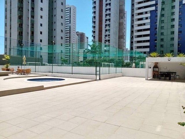 MD I Grande oportunidade em Piedade - 03 suítes - 130m² - Edf. palma de Maiorca - Foto 8