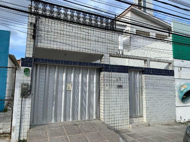 Aluguel - Casa Comercial - Pina - 200m²