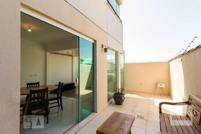 Apartamento à venda com 2 dormitórios em Santa rosa, Belo horizonte cod:326434 - Foto 13