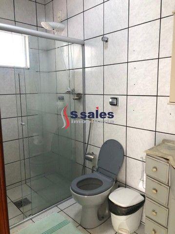 Casa na Rua 12 Dentro de Condomínio Fechado em Vicente Pires!! - Foto 15