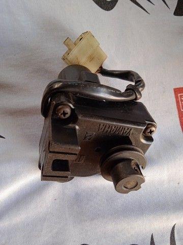 Servo motor RD 350 - Foto 2