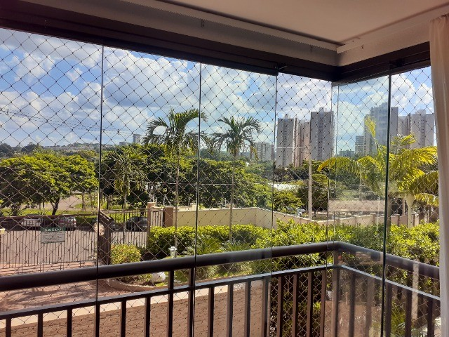 foto - Ribeirão Preto - Jardim Nova Alianca Sul