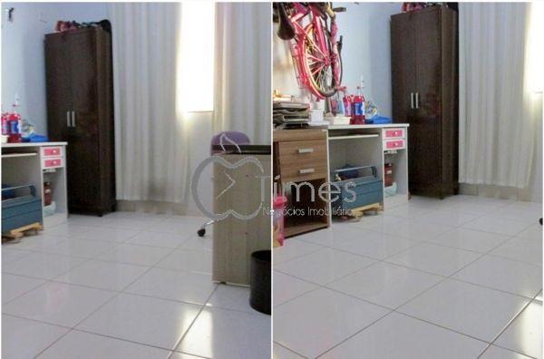 Apartamento 3 quartos Setor Coimbra - Foto 6