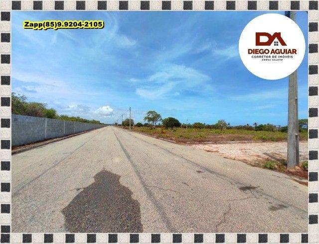 Barra dos Coqueiros><<> Muito top ><> - Foto 5