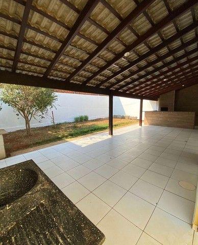 (AM)Ótima casa com amplo espaço. - Foto 9