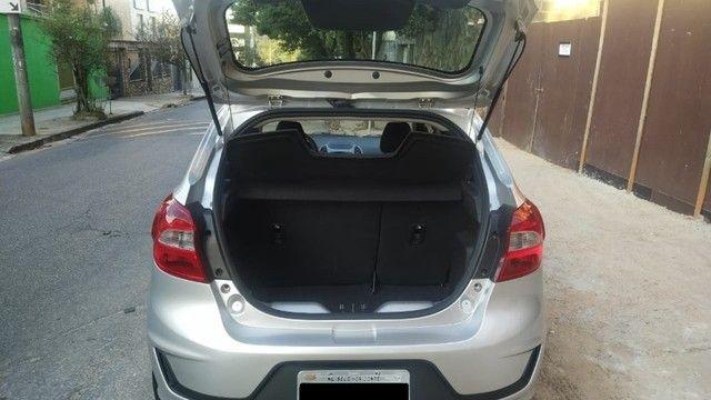 Ford Ka 1.0 SE - Foto 12