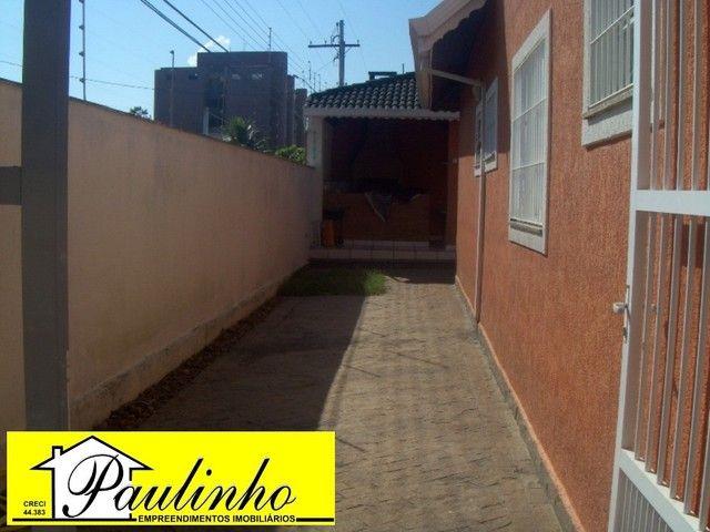 Peruibe - Casa Padrão - Stella Maris - Foto 7