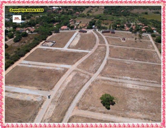 Parque Ageu Galdino no Eusébio ::: Compre sem sair de casa::: - Foto 19