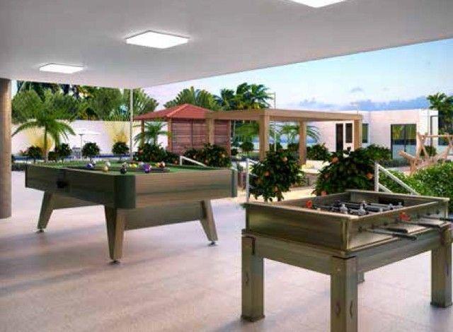 WA 4 quartos (02 suites) 01 banheiros 02 vagas - Foto 4
