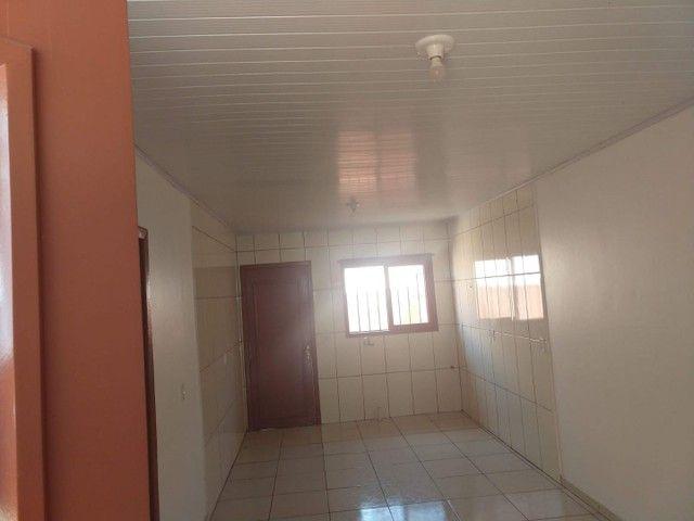 Alugo Casa centro 2 qtos Eldorado do Sul - Foto 4
