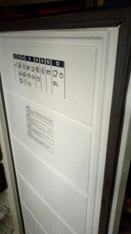Freezer Vertical em ótimo estado de uso - Foto 5
