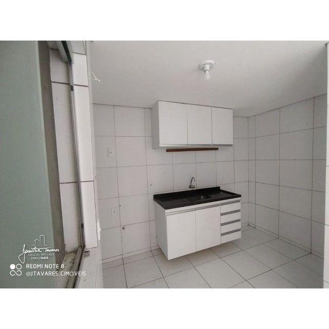 Ótima Oportunidade Apartamento a Venda no Maria Lira. - Foto 11