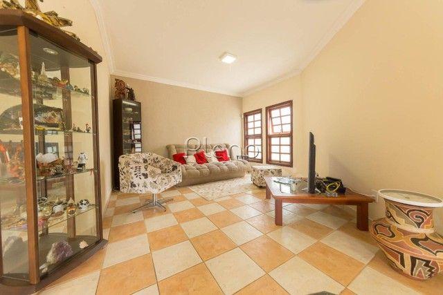 Casa à venda com 4 dormitórios em Loteamento parque são martinho, Campinas cod:CA022268 - Foto 5
