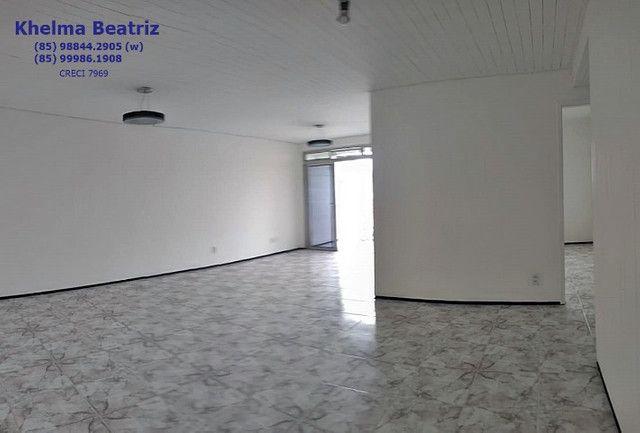 Apartamento, 4 quartos, reformado, elevador, Bairro de Fátima - Foto 4