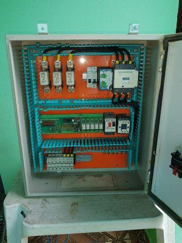 asb-automação industrial  - Foto 6