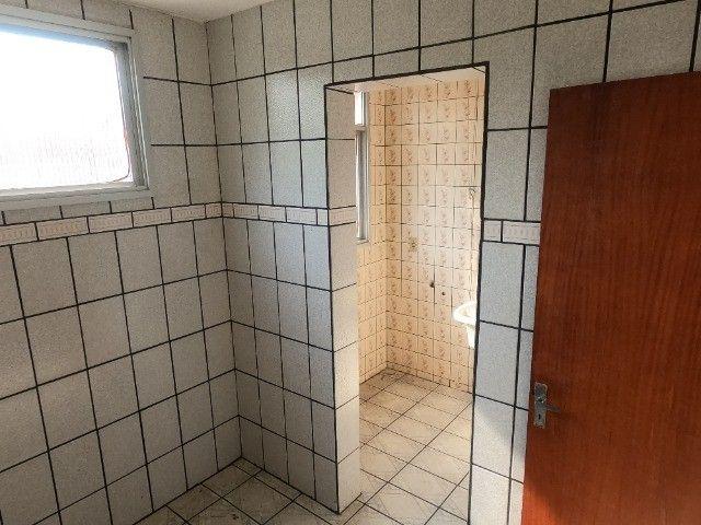 ¨Vendo Apê 3 quartos- 2 banheiros...Etapa fechada! JQ. - Foto 5