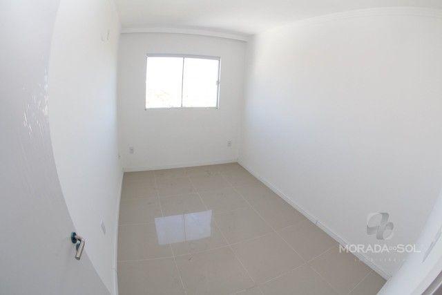 Apartamento em Morretes - Itapema - Foto 10