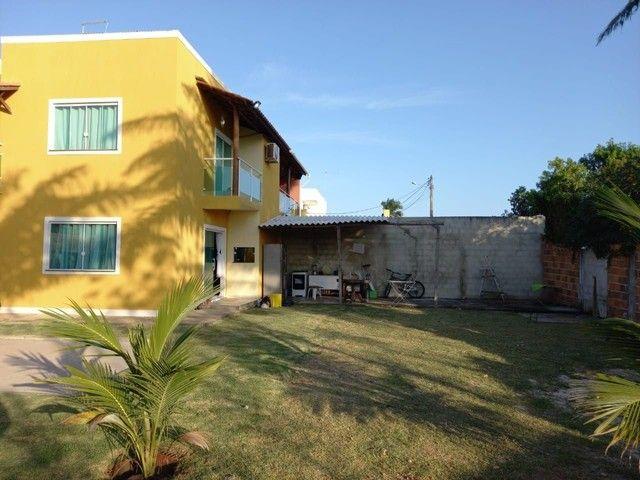 CASA RESIDENCIAL em CAMAÇARI - BA, AREMBEPE (ABRANTES) - Foto 3