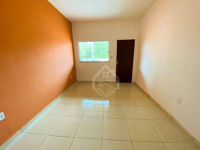 Casa com 2 dormitórios à venda, 89 m² por R$ 230.000 - Boqueirão - São Pedro da Aldeia/Rio - Foto 7