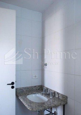 Vende apartamento 3 dormitorios - Foto 12