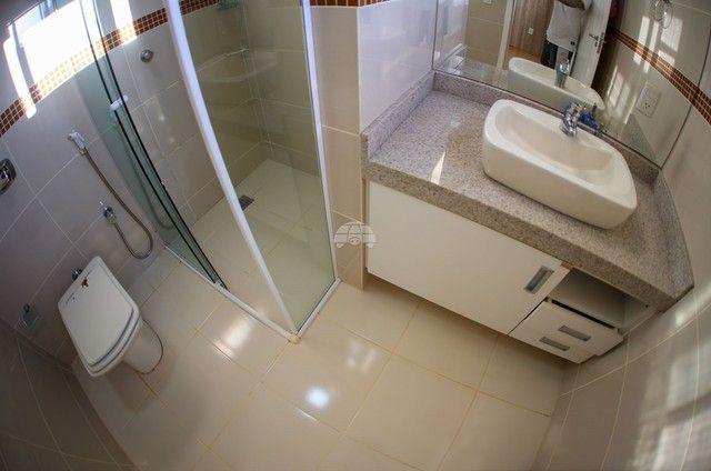 Casa à venda com 3 dormitórios em Pinheiros, Pato branco cod:932043 - Foto 14