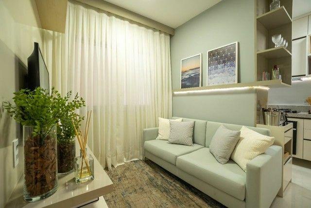 Localização Perfeita:Apartamento Parque ohara , RNI - Foto 9