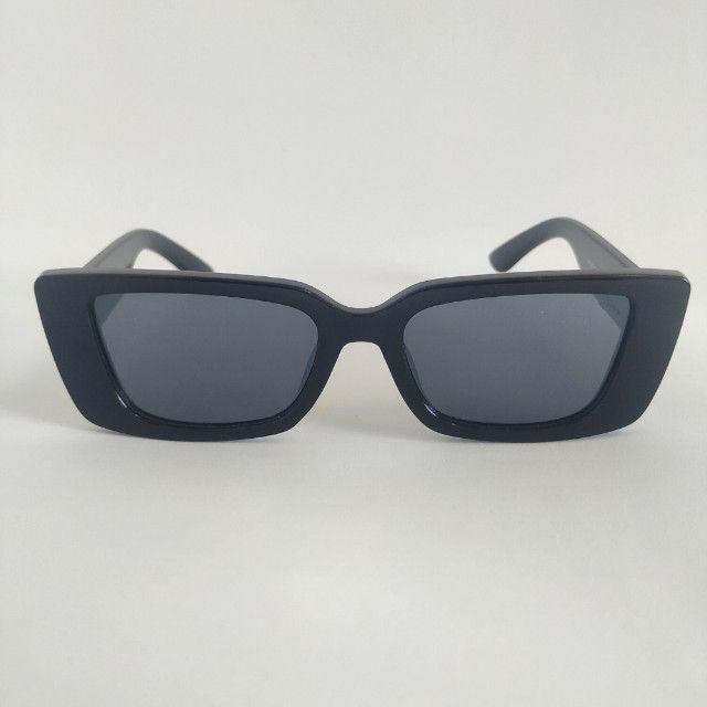 Óculos Dutty 2.0 - Foto 3