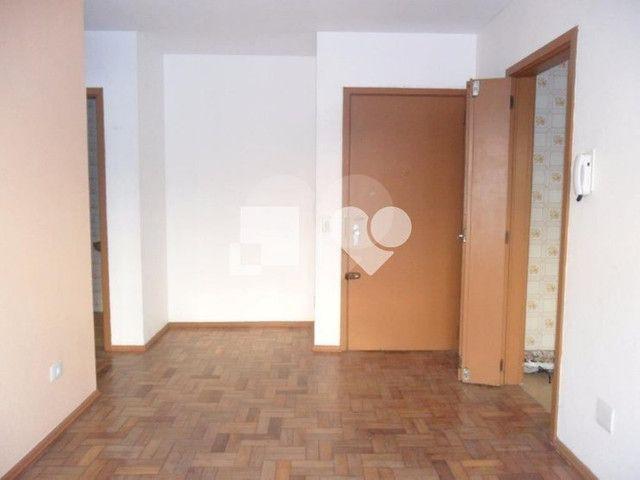 Apartamento à venda com 2 dormitórios em Chácara das pedras, Porto alegre cod:28-IM429892 - Foto 7