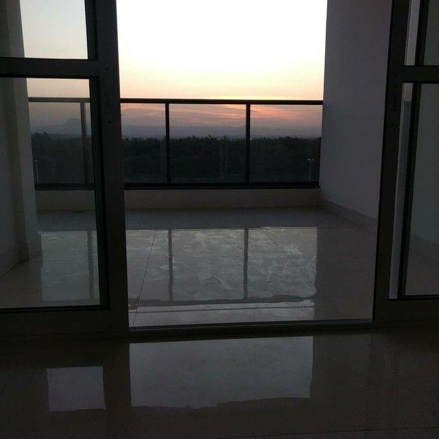 Apartamento Jardim Camburi 3 quartos suíte - Foto 11