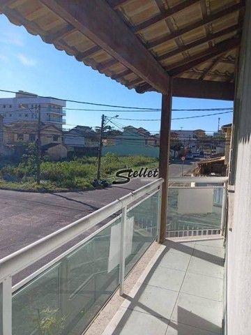 Apartamento com 2 quartos, Jardim Marilpea, Rio das Ostras - Foto 11