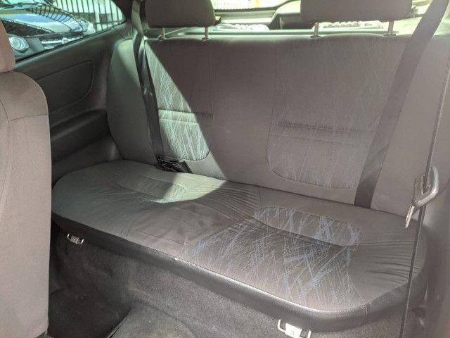 Chevrolet Celta 2p - 2005 - Foto 13