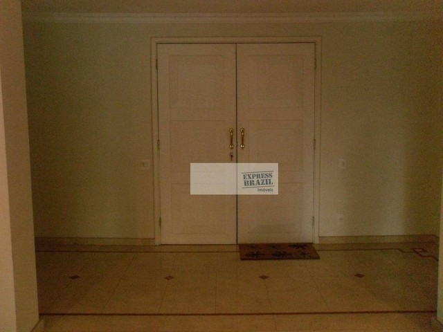 Condomínio Clube - Ideal p/ Executivos e Expatriados - Agende sua Visita!!! - Foto 8