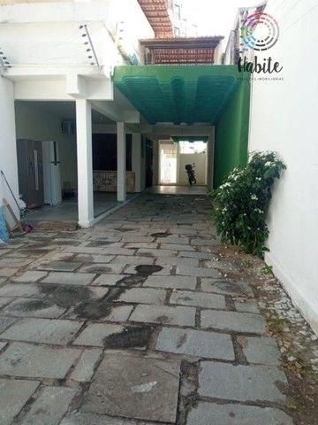 Casa Padrão para Aluguel em Guararapes Fortaleza-CE - Foto 2