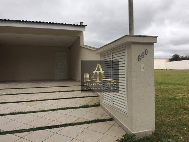 Casa com 4 dormitórios para alugar, 430 m² por R$ 13.500,00/mês - Alphaville 01 - Barueri/ - Foto 3