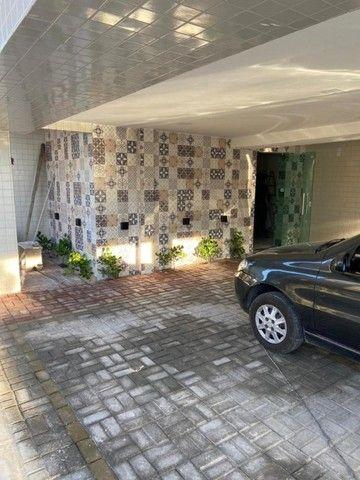 Imóvel no Cuiá com 2 quartos - 9215 - Foto 2