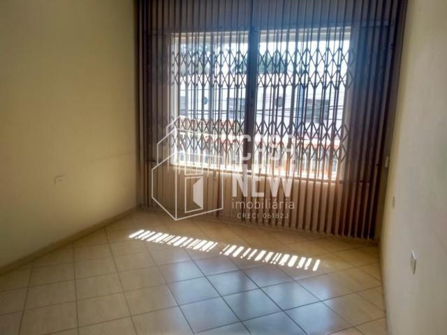 Casa à venda com 5 dormitórios em Pinheirinho, Curitiba cod:69015433 - Foto 6