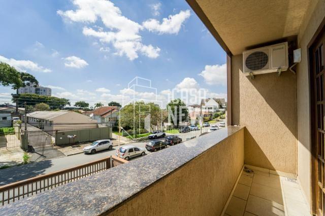 Casa à venda com 5 dormitórios em Capão raso, Curitiba cod:69014515 - Foto 20