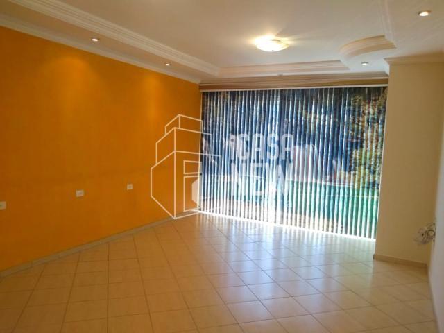 Casa à venda com 5 dormitórios em Pinheirinho, Curitiba cod:69015433 - Foto 4
