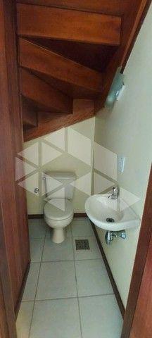 Casa de condomínio para alugar com 2 dormitórios em , cod:I-019114 - Foto 13