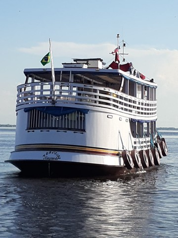 Vendo barco  - Foto 4