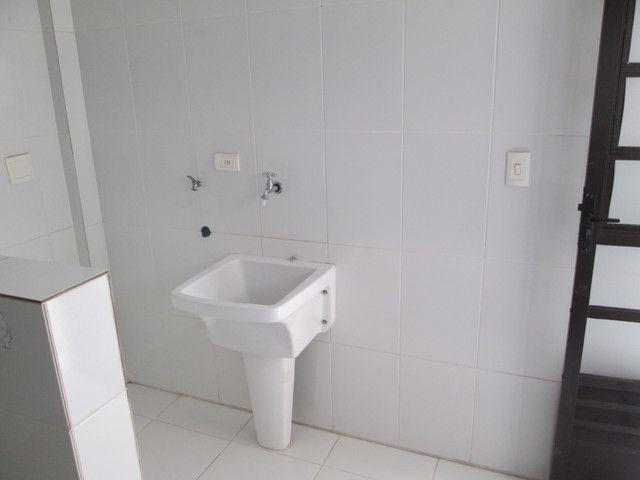 Apartamento para alugar com 4 dormitórios em Rudge ramos, Sao bernardo do campo cod:17313 - Foto 2