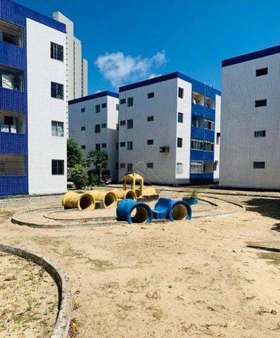 VENDO OU TROCO - APARTAMENTO NA REGIÃO DOS BANCÁRIOS - JARDIM SP - Foto 5