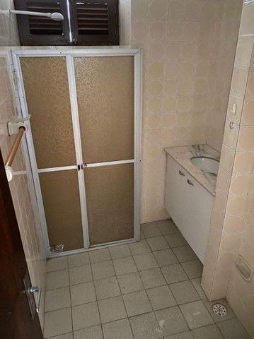 Aluga se apartamento Tambau 3 quartos . - Foto 15